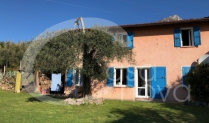 Ville, villette e bifamigliari in vendita a Toscolano-Maderno