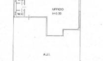 Negozi, uffici e licenze in vendita a Palazzolo sull'Oglio