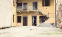 Ville, villette e bifamigliari in vendita a Chiari