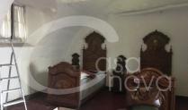Cascine, rustici e terreni in vendita a Rovato