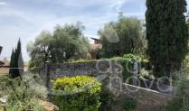 Cascine, rustici e terreni in vendita a Gargnano