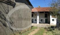 Cascine, rustici e terreni in vendita a Chiari