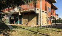 Ville, villette e bifamigliari in vendita a Coccaglio