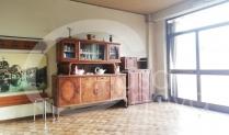 Cascine, rustici e terreni in vendita a Castrezzato