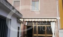Ville, villette e bifamigliari in vendita a Castrezzato
