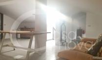 Appartamento in vendita a Pontoglio