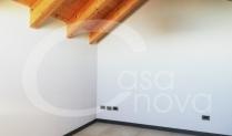 Appartamento in vendita a Castelcovati