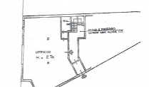 Negozi, uffici e licenze in vendita a Chiari