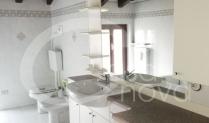 Appartamento in vendita a Urago d'Oglio