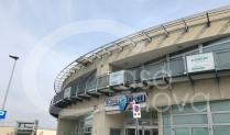 Negozi, uffici e licenze in vendita a Rovato