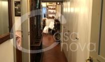 Appartamento in vendita a Iseo