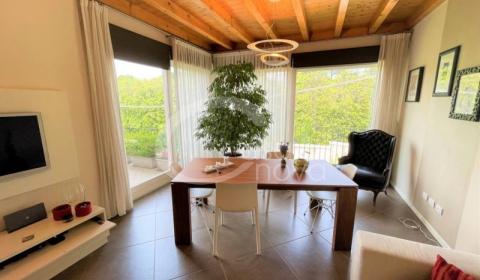 Appartamento in vendita a Erbusco