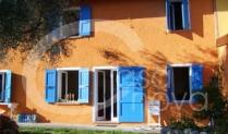 Cascine, rustici e terreni in vendita a Toscolano-Maderno